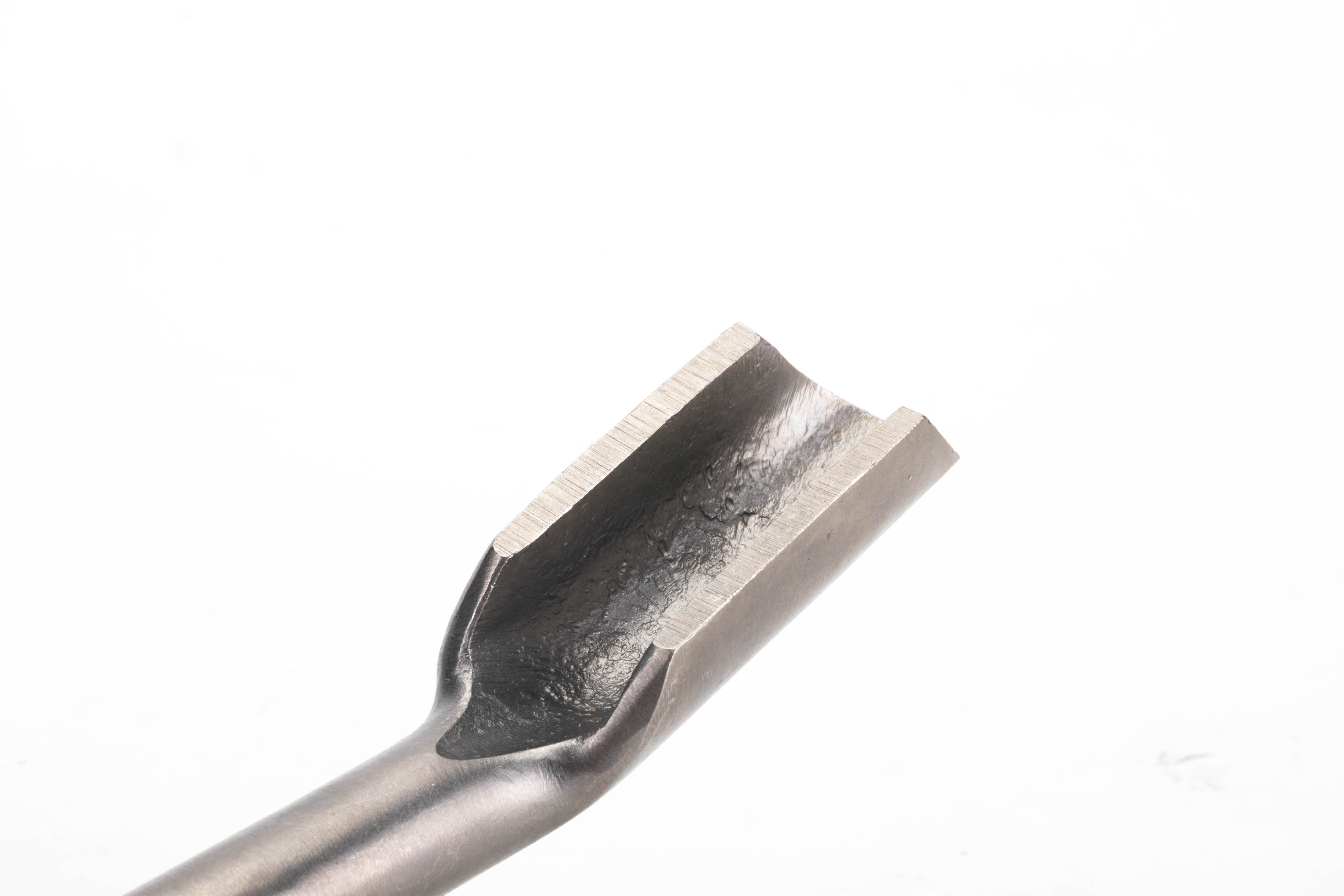 Hammer Chisel SDS-MAX Top GOUGE MPP Level