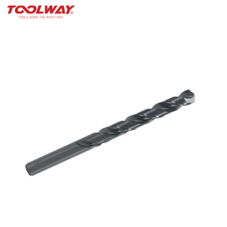 Dense Thread Core Thickening Sub - Slot Black Drill for Metal